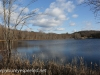 Nescopeck State park  (12 of 50)