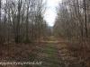 Nescopeck State park  (16 of 50)