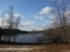 Nescopeck State park  (3 of 50)