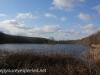 Nescopeck State park  (7 of 50)