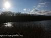 Nescopeck State park  (9 of 50)