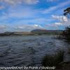 New-zealand-Day-Fifteen-Rotorua-lakefront-hike-11-of-36