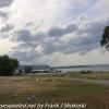 New-zealand-Day-Fifteen-Rotorua-lakefront-hike-12-of-36