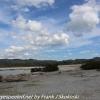 New-zealand-Day-Fifteen-Rotorua-lakefront-hike-3-of-36
