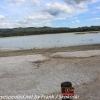 New-zealand-Day-Fifteen-Rotorua-lakefront-hike-5-of-36