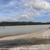 New-zealand-Day-Fifteen-Rotorua-lakefront-hike-8-of-36