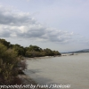 New-zealand-Day-Fifteen-Rotorua-lakefront-hike-9-of-36