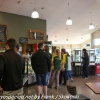 New-Zealand-Christchurch-Edoras-Feburary-8-3-of-8