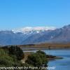 New-Zealand-Christchurch-Edoras-Feburary-8-4-of-21