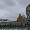 New-zealand-Day-Eighteen-Auckland-afternoon-walk-February-23-3-of-22