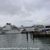 New-zealand-Day-Eighteen-Auckland-afternoon-walk-February-23-4-of-22