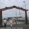 New-zealand-Day-Eighteen-Auckland-afternoon-walk-February-23-8-of-22