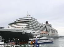 New-zealand-Day-Eighteen-Auckland-afternoon-cruise-February-23-1-of-46