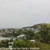 New-zealand-Day-Eighteen-Auckland-afternoon-cruise-February-23-18-of-46