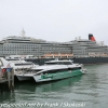 New-zealand-Day-Eighteen-Auckland-afternoon-cruise-February-23-2-of-46