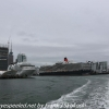 New-zealand-Day-Eighteen-Auckland-afternoon-cruise-February-23-4-of-46