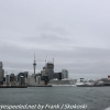 New-zealand-Day-Eighteen-Auckland-afternoon-cruise-February-23-5-of-46