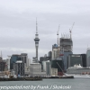 New-zealand-Day-Eighteen-Auckland-afternoon-cruise-February-23-6-of-46