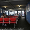 New-zealand-Day-Eighteen-Auckland-afternoon-cruise-February-23-8-of-46