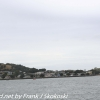 New-zealand-Day-Eighteen-Auckland-afternoon-cruise-February-23-9-of-46