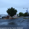 New-zealand-Day-Eighteen-Matamata-morning-walk-February-23-10-of-16