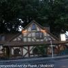 New-zealand-Day-Eighteen-Matamata-morning-walk-February-23-14-of-16