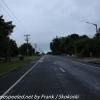 New-zealand-Day-Eighteen-Matamata-morning-walk-February-23-16-of-16