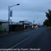 New-zealand-Day-Eighteen-Matamata-morning-walk-February-23-9-of-16