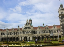 New-Zealand-Day-Twelve-Dunedin-morning-walk-1-of-18