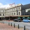 New-Zealand-Day-Twelve-Dunedin-morning-walk-14-of-18