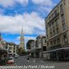 New-Zealand-Day-Twelve-Dunedin-morning-walk-5-of-18