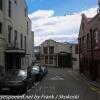 New-Zealand-Day-Twelve-Dunedin-morning-walk-6-of-18