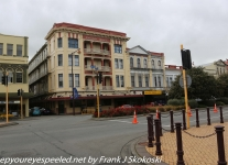 New-Zealand-Day-Eleven-Invercargill-1-of-50
