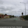 New-Zealand-Day-Eleven-Invercargill-11-of-50