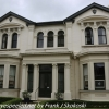 New-Zealand-Day-Eleven-Invercargill-6-of-50