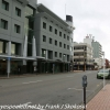 New-Zealand-Day-Eleven-Invercargill-8-of-50