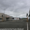 New-Zealand-Day-Eleven-Invercargill-9-of-50