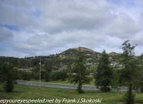 New-Zealand-Day-Twelve-Invercargill-to-Dunedin-drive-1-of-2