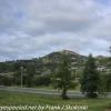 New-Zealand-Day-Twelve-Invercargill-to-Dunedin-drive-1-of-2