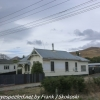 New-Zealand-Day-Twelve-Invercargill-to-Dunedin-drive-12-of-25