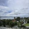 New-Zealand-Day-Twelve-Invercargill-to-Dunedin-drive-16-of-25