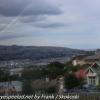 New-Zealand-Day-Twelve-Invercargill-to-Dunedin-drive-2-of-2