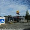 New-Zealand-Day-Twelve-Invercargill-to-Dunedin-drive-4-of-25