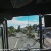 New-Zealand-Day-Twelve-Invercargill-to-Dunedin-drive-6-of-25