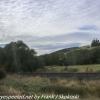 New-Zealand-Day-Twelve-Invercargill-to-Dunedin-drive-8-of-25