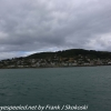 New-Zealand-Day-Eleven-Stewart-Island-to-Invercargill-14-of-18