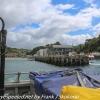 New-Zealand-Day-Eleven-Stewart-Island-to-Invercargill-5-of-18