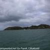 New-Zealand-Day-Eleven-Stewart-Island-to-Invercargill-8-of-18