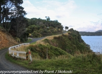New-Zealand-Day-Eleven-Stewarts-Island-morning-walk-1-of-27