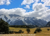 New-Zealand-Day-Five-Mount-Cook-lodge-1-of-55